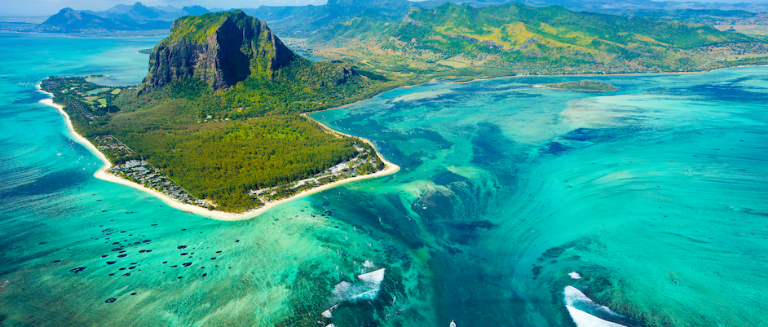 Invest in Mauritius: Why is it now the best time?
