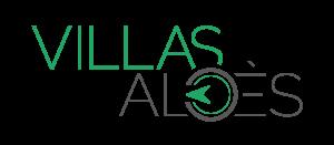 Logo_Aloès