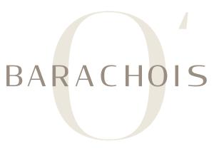 Logo O'Barachois